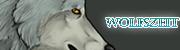 wz banner lex